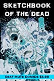 Sketchbook Of The Dead