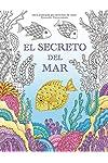 https://libros.plus/el-secreto-del-mar-busca-los-tesoros-del-barco-hundido-un-libro-para-colorear-para-ninos-y-adultos/