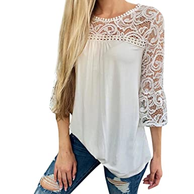 best service 56385 232d2 JUTOO Shirt schwarz Damen sexynorweger Sweatshirt ...