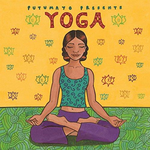 yoga world - 4