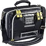 MERET G2 Pro Grab 2 Go Quick Aid System (Black)