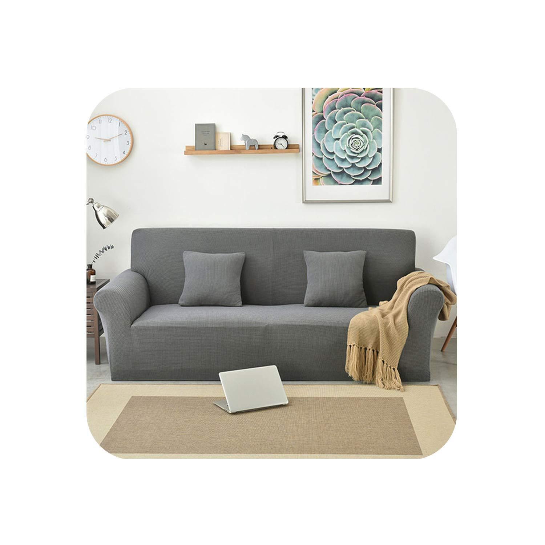 Enjoyable Amazon Com Grass Green Loveseat Recliner Sofa Upholstered Inzonedesignstudio Interior Chair Design Inzonedesignstudiocom