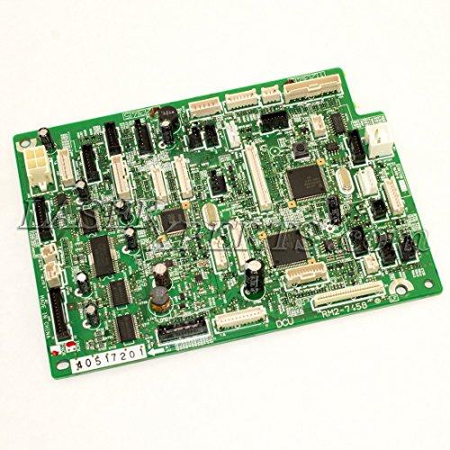 Hewlett Packard Dc Controller - HP RM2-7458-000CN DC Controller assy - LJ Ent M630 series