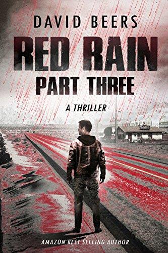 rl stine red rain - 8