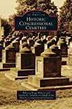 img - for Historic Congressional Cemetery book / textbook / text book