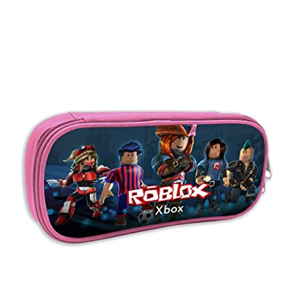 Amazon com: GBFApenbg Roblox-for-Xbox-Horizontal Unisex Pen Bags