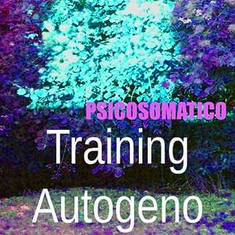 training autogeno mp3