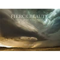 Fierce Beauty: Storms of the Great Plains