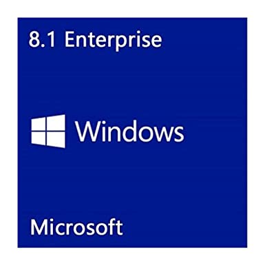 windows 8 enterprise product keys