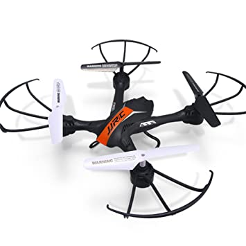 CCYOO JJRC H33 RC Drone RC Quadcopter 6 Ejes RC Helicóptero ...