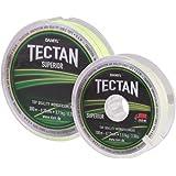 Dam Tectan Superior 300m 0,25mm