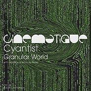 Granular World