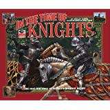 In the Time of Knights (I Was There)