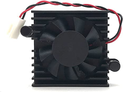 5V Heatsink fan for dahua DVR Fan,HDCVI Camera Fan,DAHUA DVR 5V motherboard fan