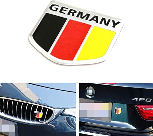00 01 02 03 04 05 06 BMW 325CI 325 CI REAR LID CHROME EMBLEM LOGO BADGE SIGN #1