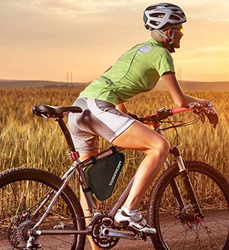 Buy road bike accessories