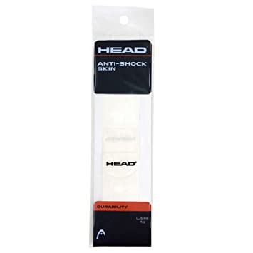 Head Skin Paddle - Protector anti shock: Amazon.es: Deportes y aire libre