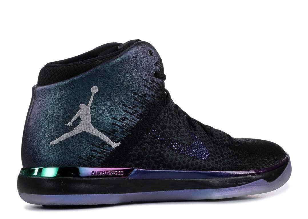 f72bc4abdbb5a Amazon.com | Air Jordan Mens XXXI 31 ASW All Star Game Basketball ...