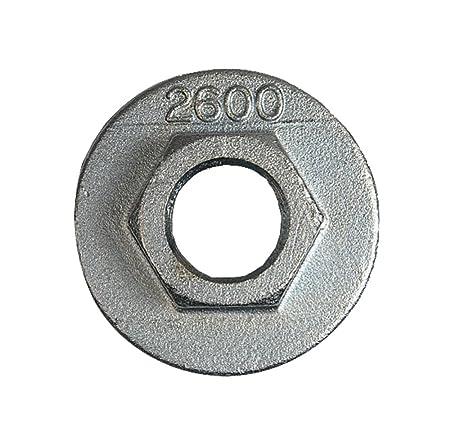 Shindaiwa X640000011 Clutch Removal Tool