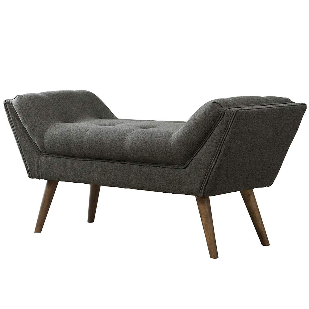 Rubberwood Tufted Furniture