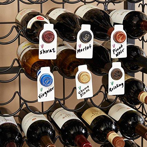 와인 감옥 96 병 # 17383/Wine Jail 96 Bottle #17383