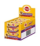 Pedigree Riesenknochen Medium Hundesnack / 12 Packungen (12 x 200 g)