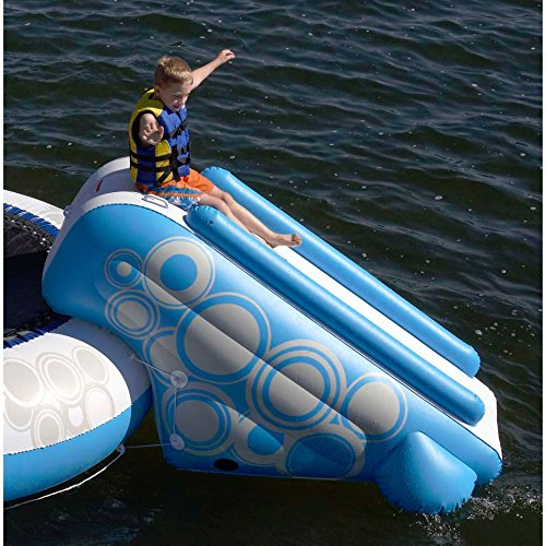 RAVE Sports Water Slide ()