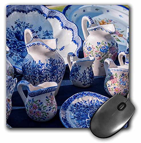 danita-delimont-pottery-europe-portugal-oporto-portuguese-ceramics-for-sale-mousepad-mp-227839-1