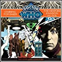 Doctor Who: Serpent Crest Part 4 - The Hexford Invasion Audiobook by Paul Magrs Narrated by Tom Baker