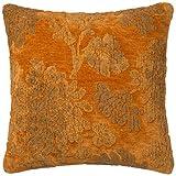 Loloi  Accent  Pillow  DSETGPI13AI00PIL3  Aura  100%  Viscose  with  Down  Fill  22''  x  22''