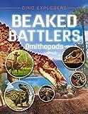 Beaked Battlers: Ornithopods (Dino Explorers)