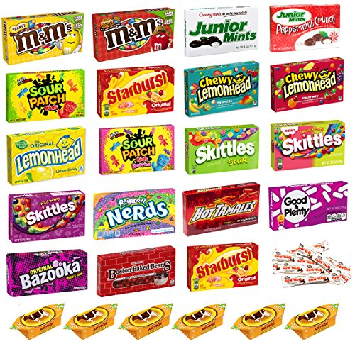 candy-assortment-party-variety-mix-combo-pack-bundle-includes-mms-skittles-sour-patch-lemonhead-good