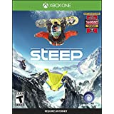 Steep - Xbox One - Standard Edition