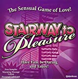 Pipedream Products Stairway To Pleasure Game