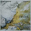 Cyclone (Remastered 2018 / Deluxe Version)
