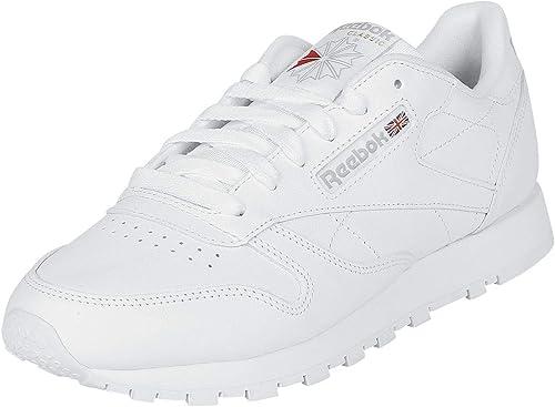 Schuhe damen Reebok | Sneakers Reebok Damen Pink | Sneakers