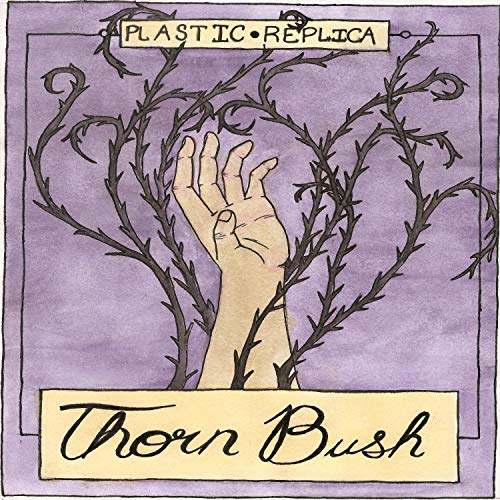 (Thorn Bush)