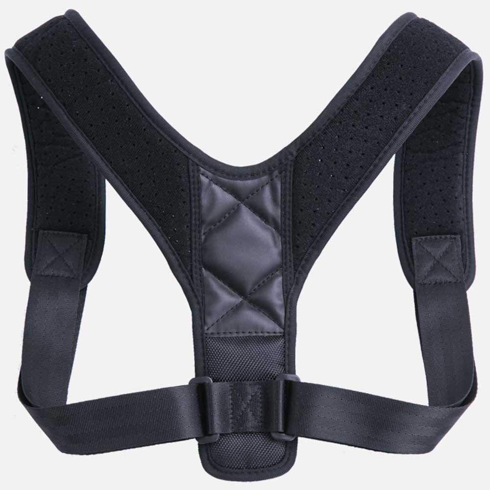 Cinturón de corrección KILLYSUFUY Cinturón Corrector jorobado ...