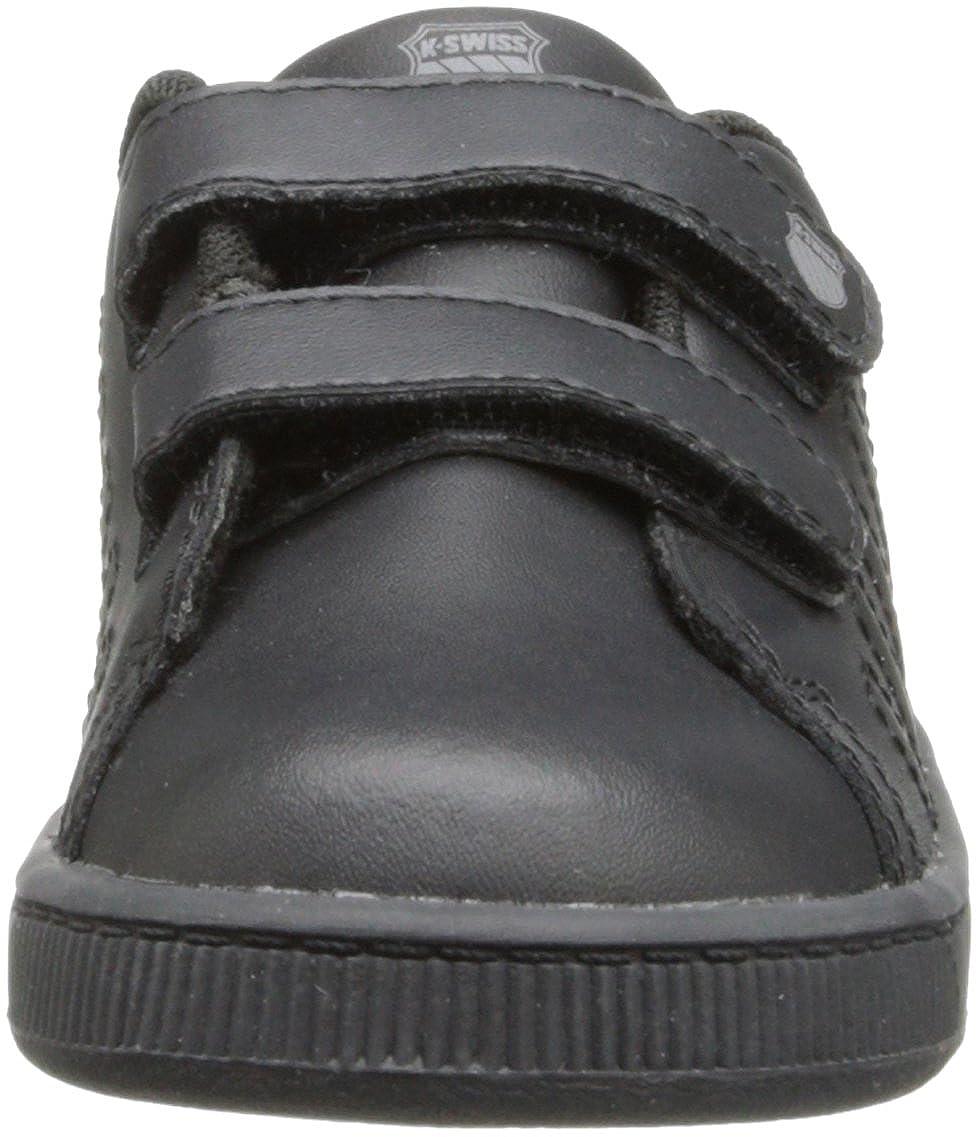 K-Swiss 21514 Lozan Strap DX IA Sneaker Infant