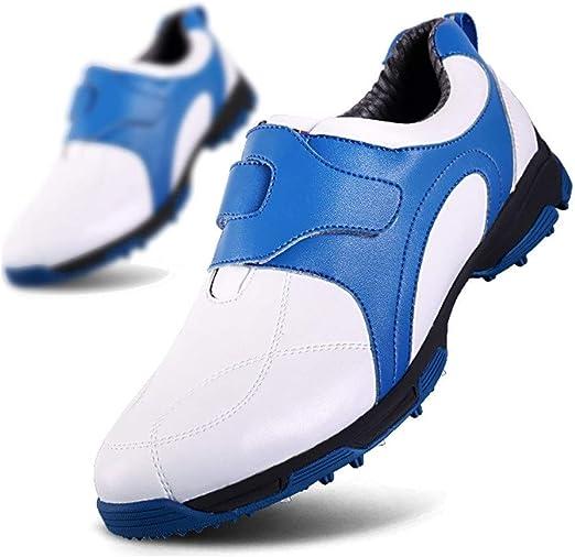 Zapatillas de hombre Zapatos de hombre Casual zapatilla de deporte ...