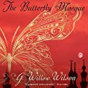 The Butterfly Mosque: A Young American Woman's Journey to Love and Islam Audiobook by G. Willow Wilson Narrated by Catherine Byers