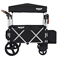 Deals on Keenz 7S Stroller Wagon