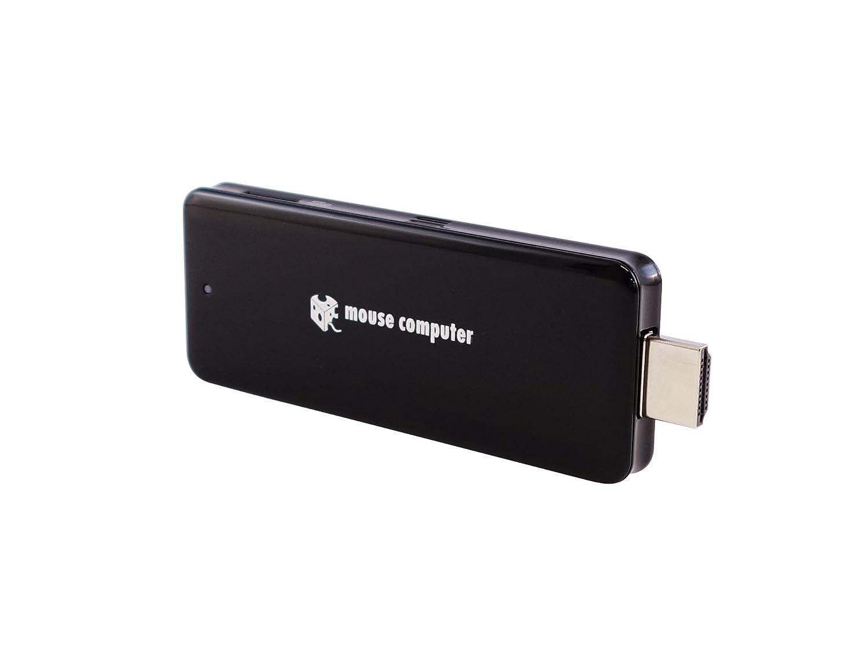 早い者勝ち mouse パソコン スティックPC MS-NH1-W10 Windows10 スティックPC/2GB/32GB B00QESEZSU B00QESEZSU mouse スティックPC(Win8), おさいふやさん:41e6b50e --- arianechie.dominiotemporario.com