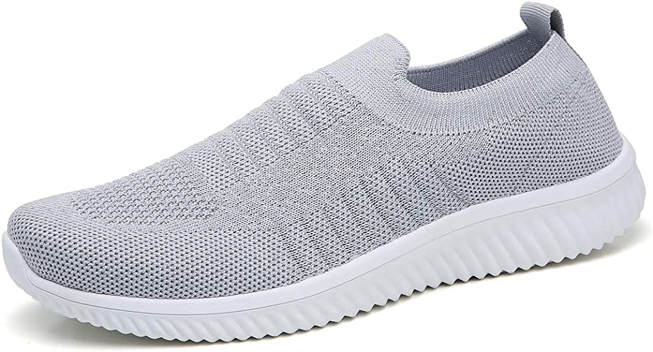 HKR Womens Trainers Athletic Running