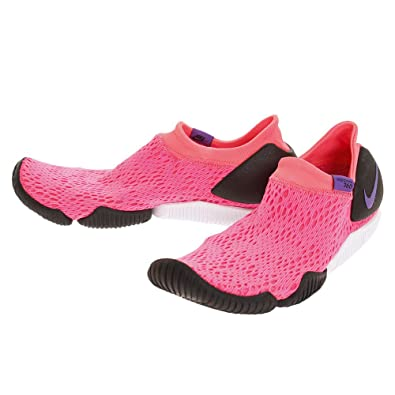 Amazon.com: Nike Aqua Sock 360 - Calcetines: Shoes