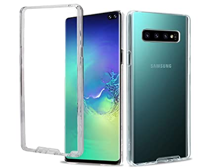samsung galaxy s10e 360 case