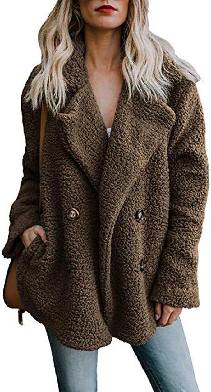 Cropped Sweatshirts for Women Short Sleeve,Womens Casual Jacket Winter Warm Parka Outwear Ladies Coat Overcoat Outercoat