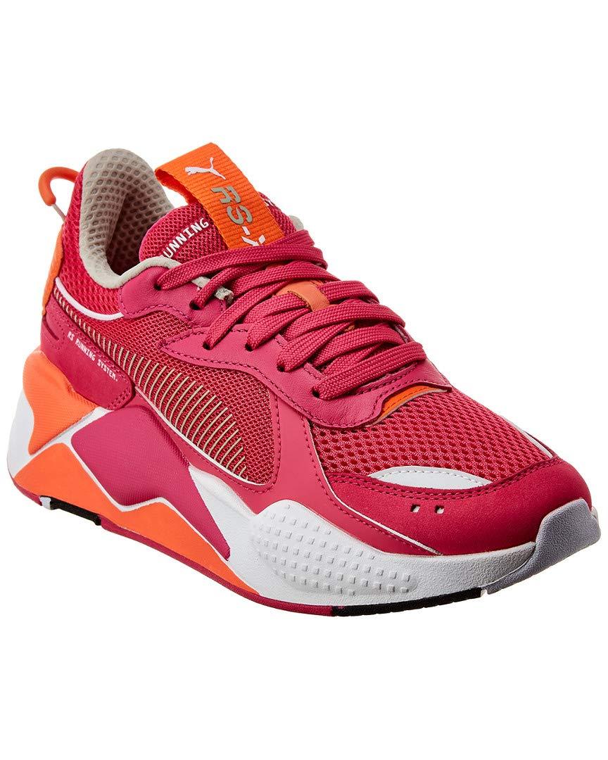 PUMA Women's RS-X Colorblock Sneakers