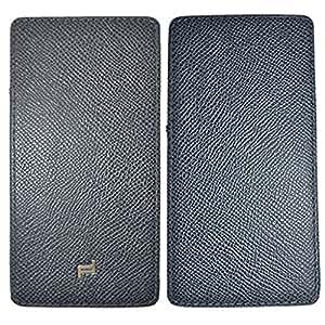porsche design p3300 genuine leather titanic. Black Bedroom Furniture Sets. Home Design Ideas
