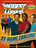 The Biggest Loser: At Home Challenge